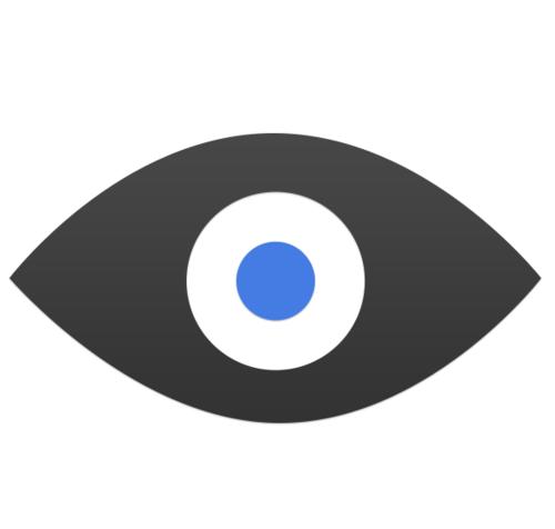 Facebook acquista Oculus Rift e si apre al mondo comunicazione virtuale