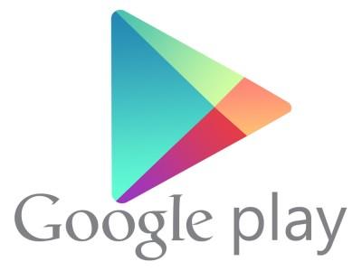 Google Play Store locale: ogni regione sviluppa il suo market locale