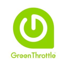 Google e Green Throttle Games svilupperanno innovativa console Android