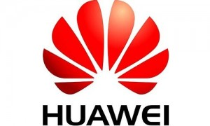 Huawei progetta uno smartphone dual boot Windows Android