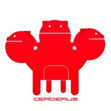 Proteggere telefono da furti e app dannose con Cerberus per Android