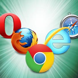Pwn2Own 2015, si prepara competizione hacker per violare browser web
