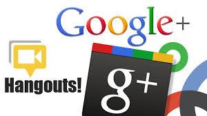Rumors e speculazioni malfunzionamento Google Hangouts, Talk e Drive