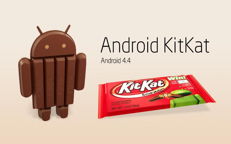 Samsung: arriva aggiornamento Galaxy S4 Android 4.4.2 KitKat Italiano