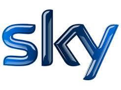 Sky Online: arriva una piattaforma Sky per chi non ha parabola