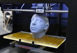 Stampa 3D organi umani: l'evoluzione nel trapianto ogani senza rigetto