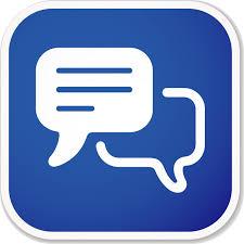 Tor lancia Tor Instant Messaging Bundle - TIMB, chat gratuita anonima