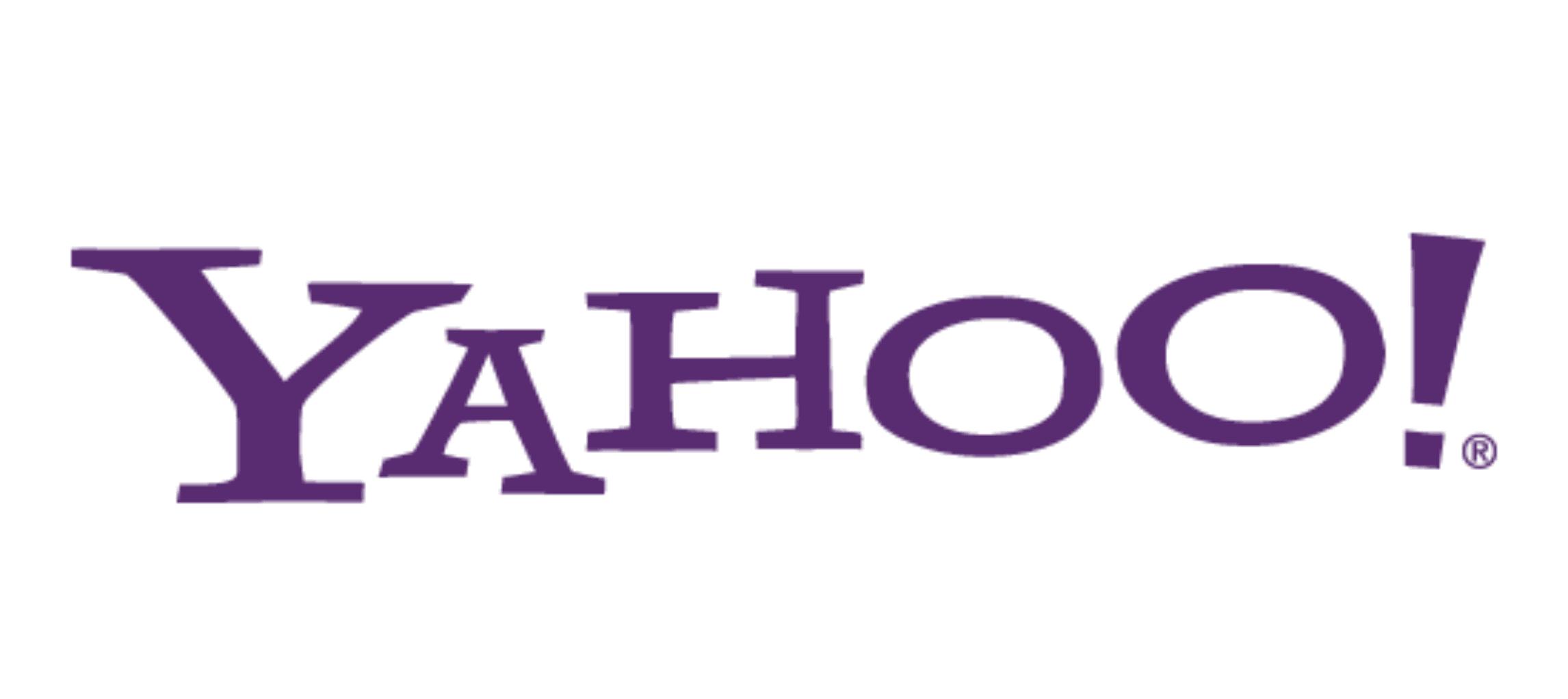Tramite Yahoo milioni di utenti monitorati e spiati via webcam del PC