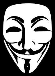 Attacchi DDoS difendersi controllando attacchi DDoS mondiali dal vivo