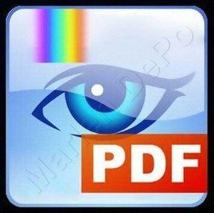 Come convertire PDF in JPG e come riconoscere caratteri da PDF