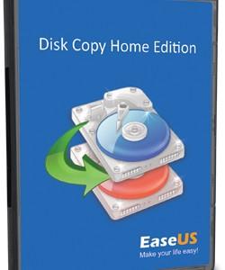 Come copiare Hard Disk su un altro procedura per clonare Hard Disk