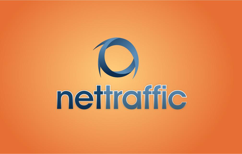 Come effettuare il monitoraggio rete internet con NetTraffic