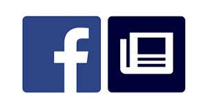 Come funziona Newswire, piattaforma per verificare le notizie Facebook