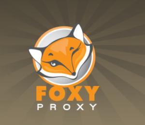 Come navigare anonimamente con Chrome e Firefox usando FoxyProxy