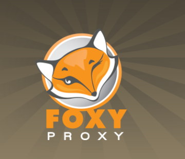 Come navigare anonimamente con Chrome e Firefox usando FoxyProxy