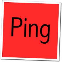 Come pingare un IP dinamico: risoluzione problemi reti domestiche