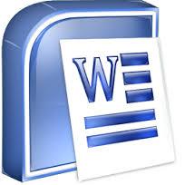 Come recuperare documenti Word non salvati o persi usando Word 2010