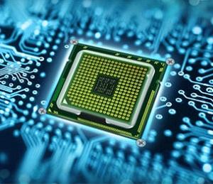 Descrizione e caratteristiche Power 8 IBM, nuovo processore high-end