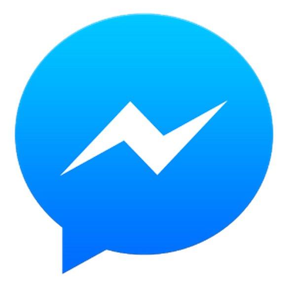 Finalmente arriva l'ggiornamento Facebook Messenger iOS: tutte le novità introdotte con l'update che apre a chiamate vocali su iOS e a chat di gruppo