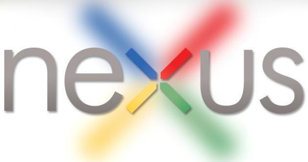 Google Nexus 6 rumors sulla nuova collaborazione di HTC Google