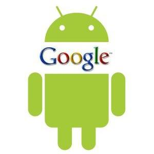 Google pensa alla sicurezza Android con un anti malware Android Google