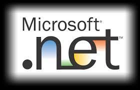 Microsoft rende open source Net Framework rilasciato codice sorgente
