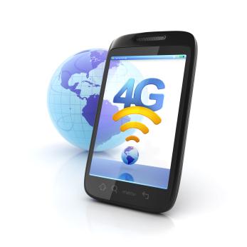 Pericoli e rischi connessione internet smartphone vulnerabile a hacker