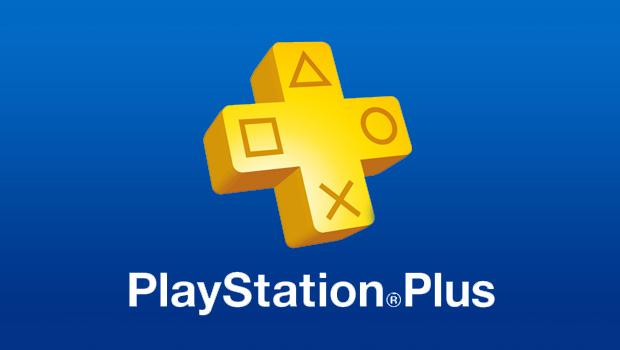 Quali saranno i giochi Playstation Plus Maggio 2014 annunciati da Sony