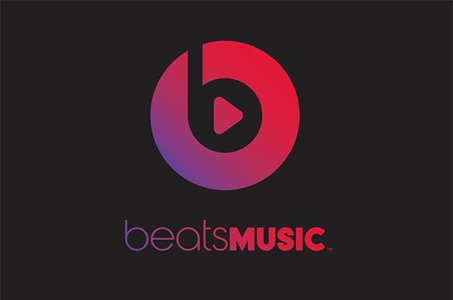 Apple acquista Beat Music Service entrando nello streaming musicale online