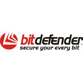 BitDefender falsi positivi rilevati su Windows XP, Vista e 7 a 64 bit