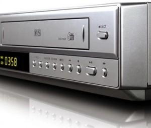 Come collegare videoregistratore al PC - Guida collegamento VCR al PC