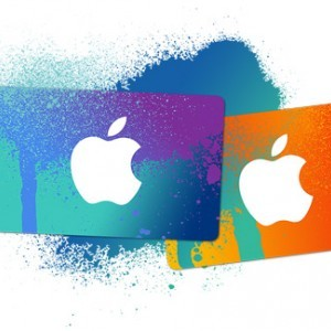 Come convertire MP4 in MP3 con Mac - Convertire MP4 in MP3 con iTunes