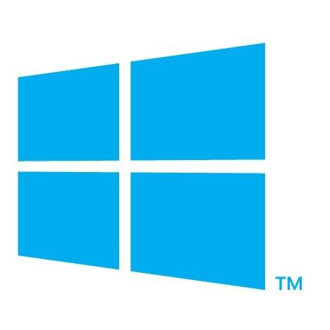 Come fare per velocizzare Windows 8
