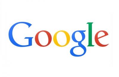 Google e trattamento dei dati: il Garante della Privacy interviene