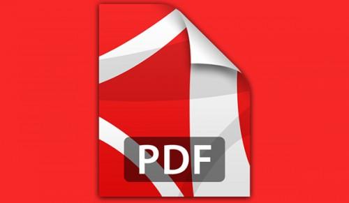 I migliori programmi per dividere PDF e miglior sito per tagliare PDF