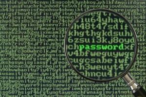 I migliori programmi per trovare password RAR e ZIP gratuiti