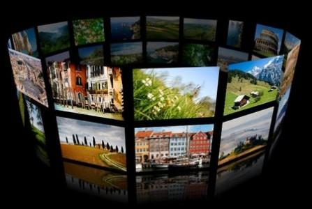 I migliori programmi per visualizzare immagini visualizzatori immagini