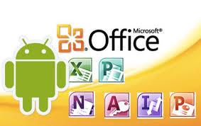 Le Migliori App Office per Android - App per Documenti Office Android