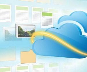 Migliori Siti di Cloud Storage Gratis - Migliori Alternative a DropBox