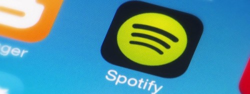 Le migliori alternative a Spotify, siti per ascoltare musica in streaming