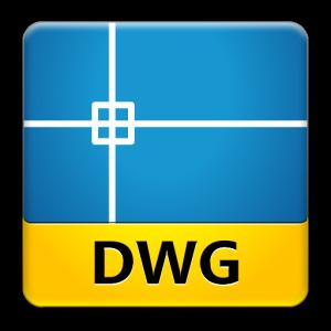 Programmi per visualizzare file DWG ovvero programmi per aprire DWG