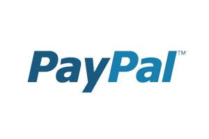 Recensione migliori alternative a Paypal, sito per pagamenti online