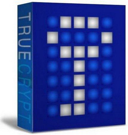 Risultati dei test su TrueCrypt problemi quasi nulli e alta sicurezza