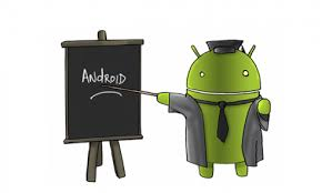 Programmi per leggere eBook su Android - Top lettori eBook per Android