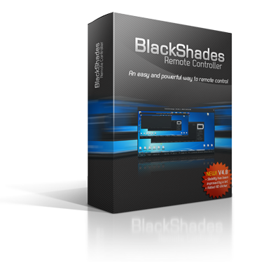 blackshades malware