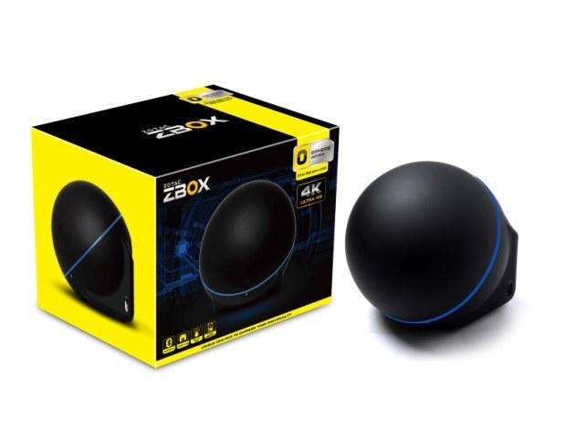 zotac-zbox-sphere-1