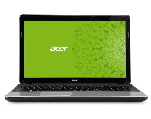 Acer Aspire E1-571-53234G50MNKS Recensione Notebook con ottime prestazioni