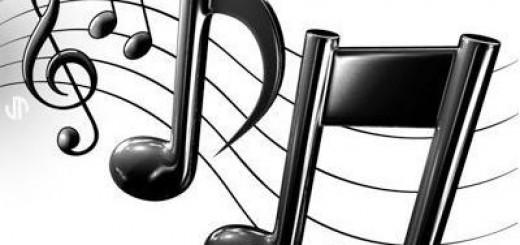 Come creare suonerie iPhone con iTunes e senza iTunes
