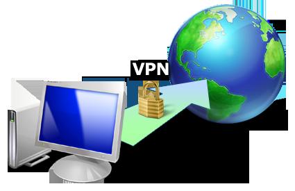 Come nascondere IP: i migliori programmi per navigare incognito in VPN