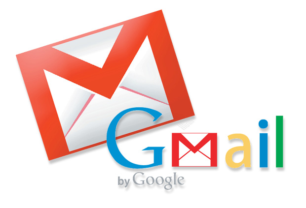 Come tracciare email inviata su Gmail con Streak